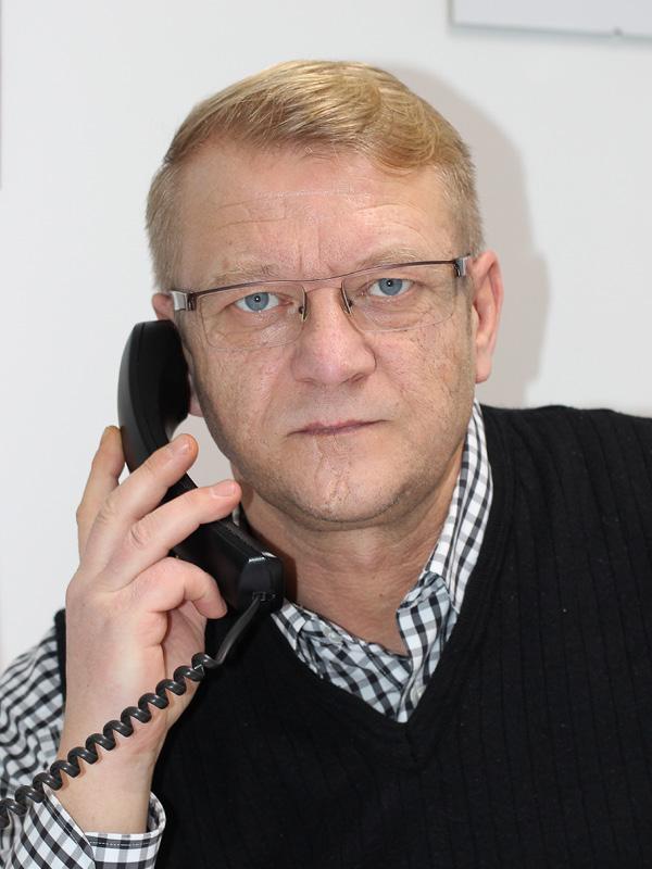 Böttcher, Jens