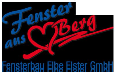 Fensterbau Elbe Elster GmbH Herzberg